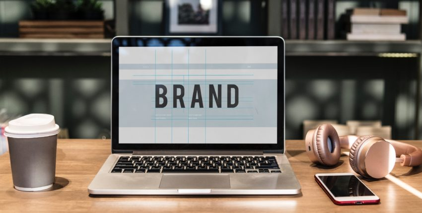 The Thin Line Between a Law Firm and a Law Brand